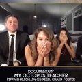 MY OCTOPUS TEACHER batas