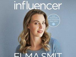 Elma Smit - Become an Influencer