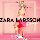 I would like - Zara Larsson