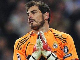 Iker-Casillas-001.jpg