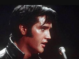 Image elvis songs of all time