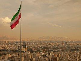 Iran reopens