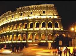 Italy_1.jpg