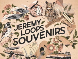 JEREMY LOOPS.png