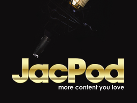 JacPod