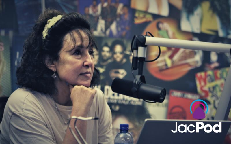 Janine Lazarus