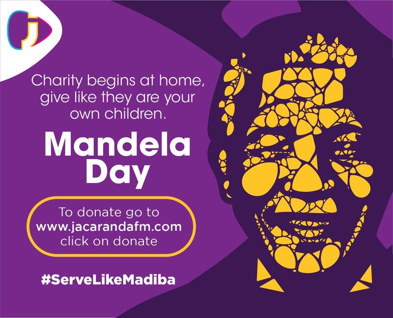 Mandela Day 2021 for website article