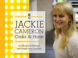 JackieCameron_thumb.jpg