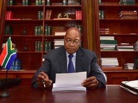 How do we solve a problem like Jacob Zuma?