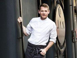 Jan Hendrik Chef