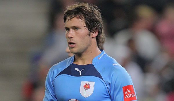 rugby fm dating Former bulls rugby player derick  on monday the singer joined martin bester on jacaranda fm and revealed that she and the former athlete have been dating.