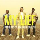 Janie Bay, Majozi, Early B