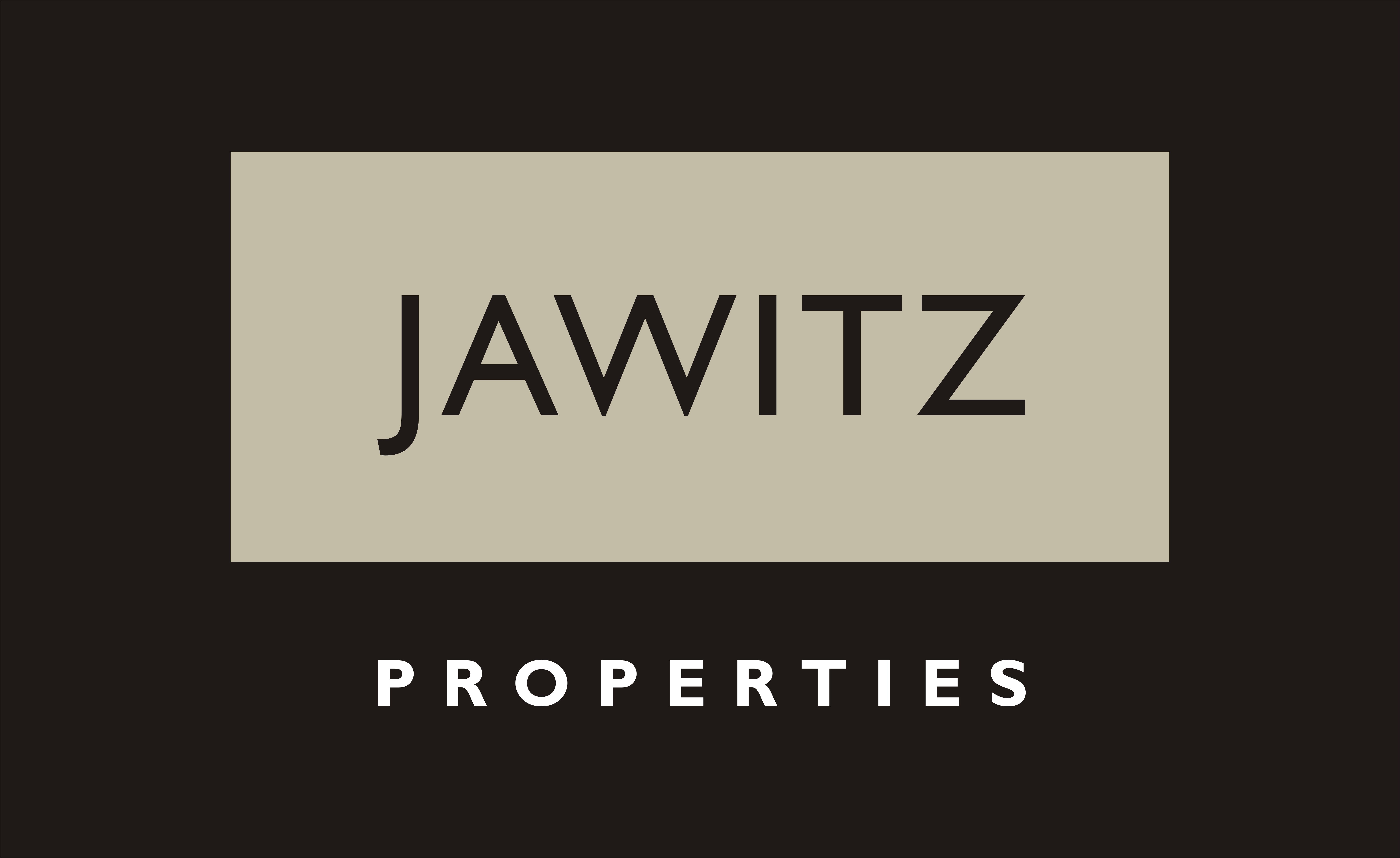 jawitz logo