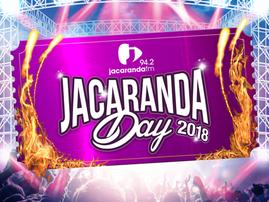Jacaday 2018