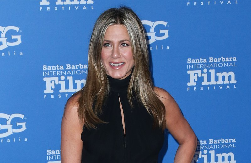 Amid divorces actors Aniston and Pitt's reunion very unlikely