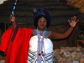 Jessica Mbangeni.jpg