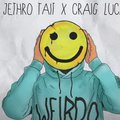 Jethro Tait