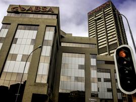 Johannesburg CBD Absa towers.PNG