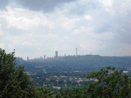 Johannesburg skyline_wikimedia