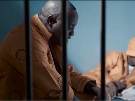 Jub Jub news music video