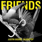 Friends - Justin Bieber with Bloodpop