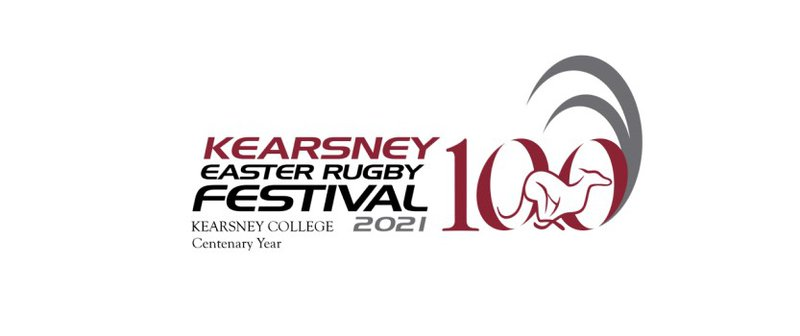 Kearsney Easter Rugby Fest