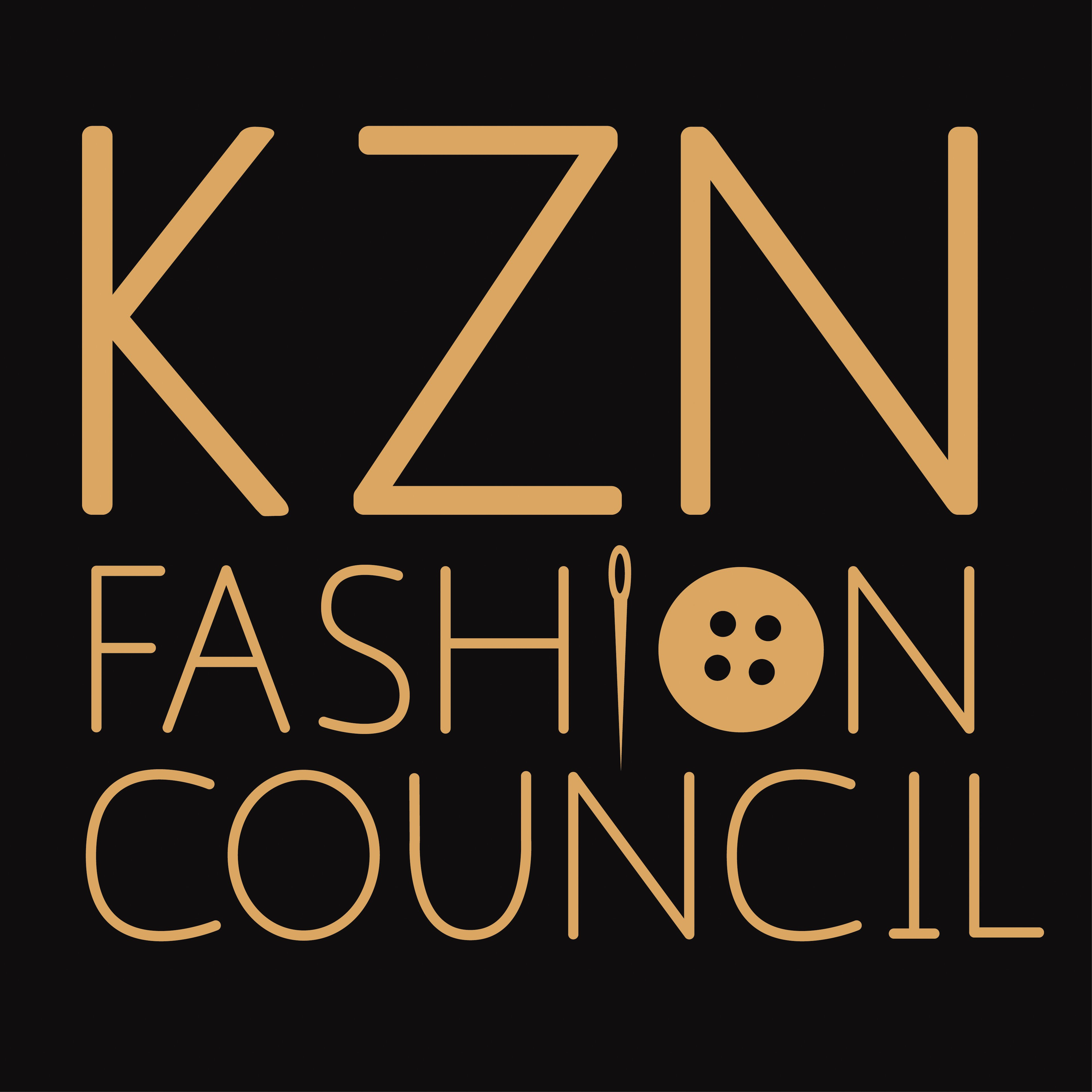 KZN Fashion Council