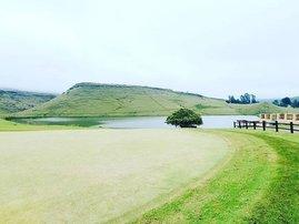 Drakensberg Gardens (KZN Tourism Official)