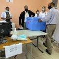 KZN vaccien rollout 2