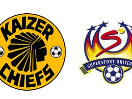 Kaizer-Chiefs-Supersport-United.jpg