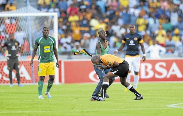 Kaizer Chiefs and Golden Arrows.jpg