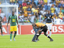 Kaizer Chiefs and Golden Arrows_1.jpg