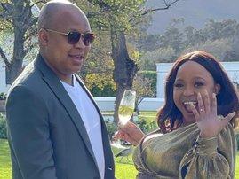 YoTV star Karabo Ntshweng
