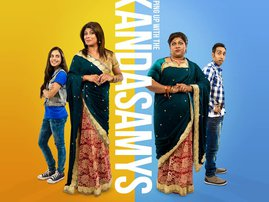 Keeping up with the Kandasamys box office