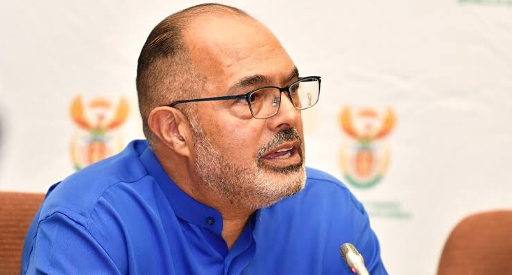 Kieswetter Warns That Jobs Lost Due To COVID-19 Won't Be Regained