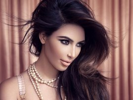 Kim-Kardashian-Beautiful.jpg