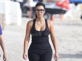 Kim-Kardashian-Weight-Gain.jpg