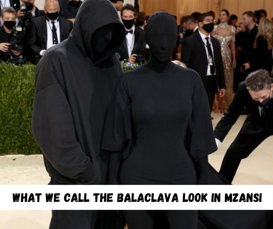 The Met Gala
