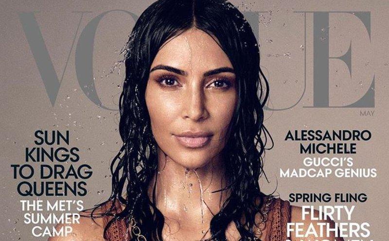 Kim Kardashian studying to become attorney