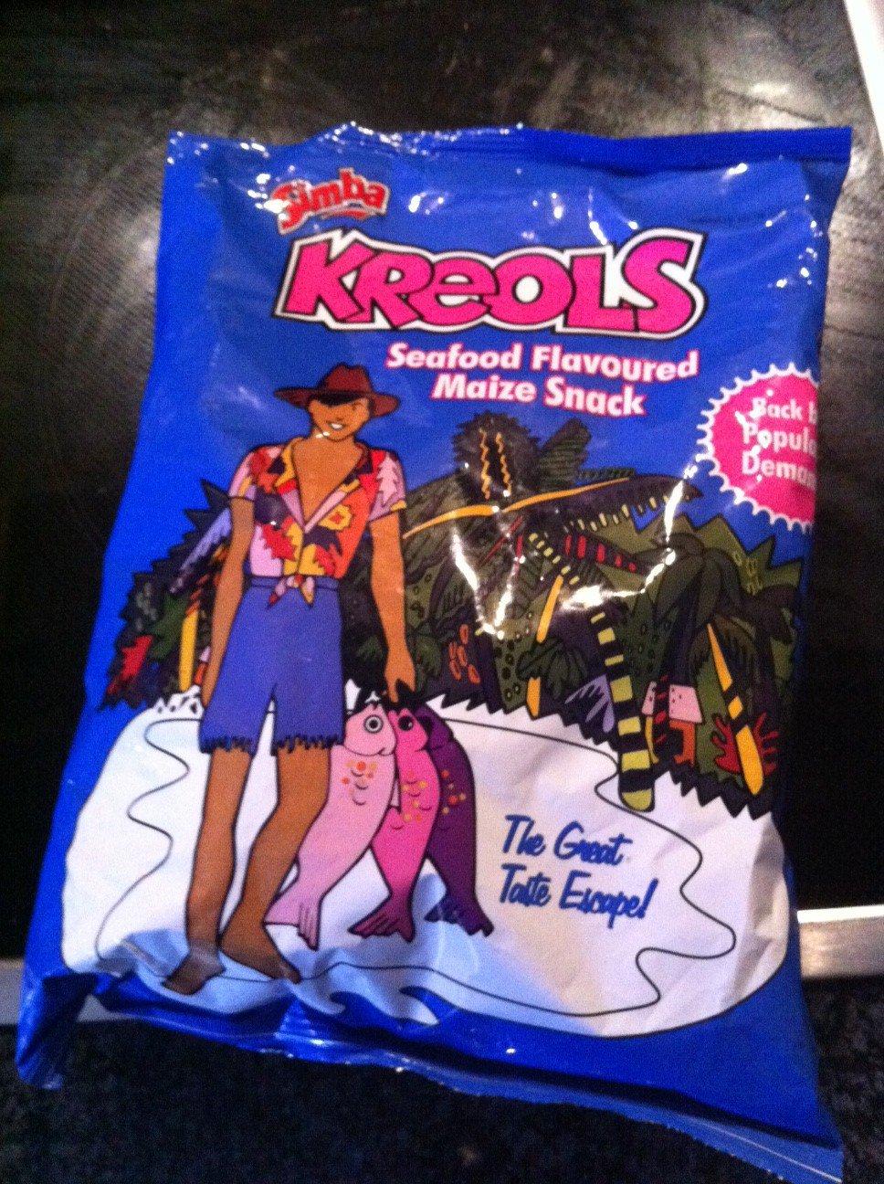 Kreols_chips.original.jpg