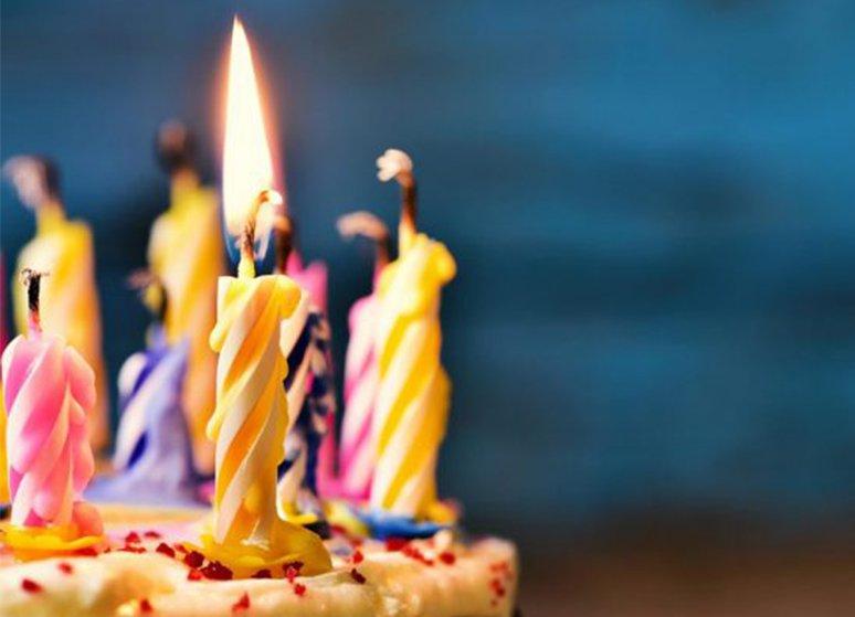 Kyalami bakes birthday cakes for disadvantaged children