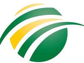Cricket SA CSA logo