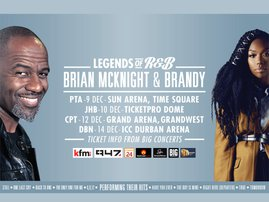 legends of r & b thumbnail