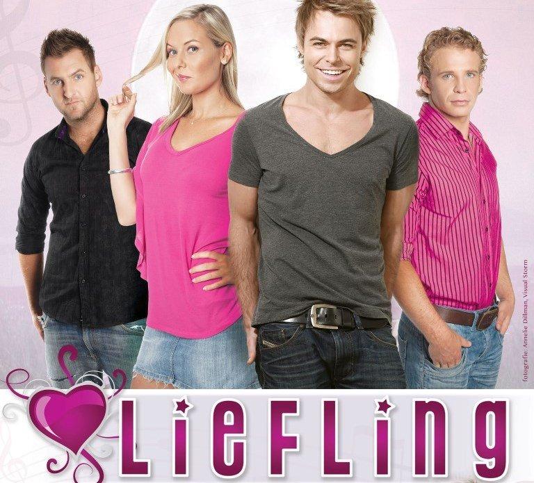 Liefling-Staatsteater-Poster-Final-1MB-Medium.jpg