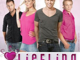 Liefling-Staatsteater-Poster-Final-1MB-Medium.jpg