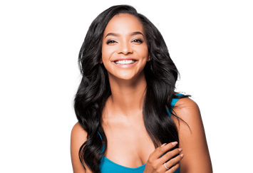 LieslLaurie_WhiteFade_ShowImage914x627_-min.png