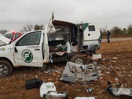 Limpopo heist R71 1
