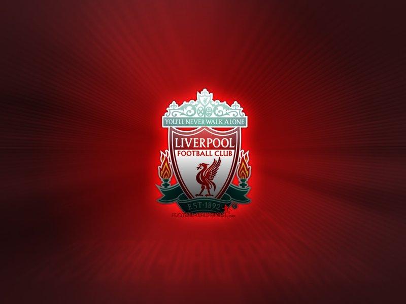Klopp Never Doubted Salah's Class As Liverpool Reclaim Top