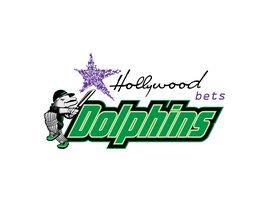 Dolphins logo