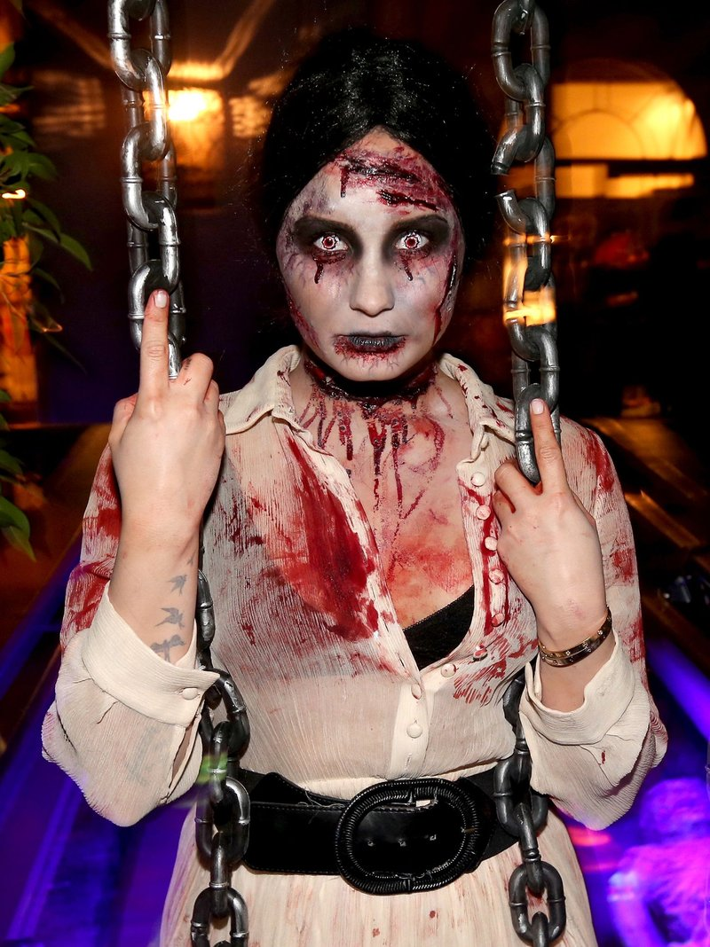 Lovato Zombie.jpg